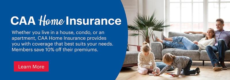 Home Insurance Banner - 1260X440.2