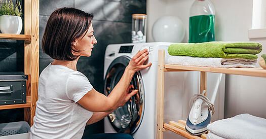 Tips to help you keeo your home equipment running smoothly