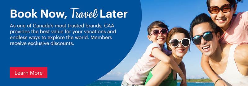 Travel Banner-1260X440.1