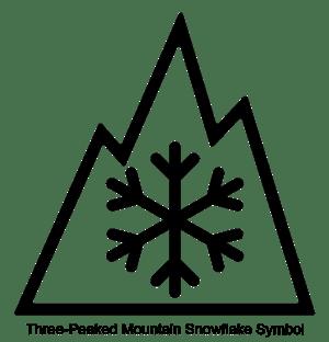 alpinewintertiresymbol