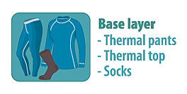 base-layer