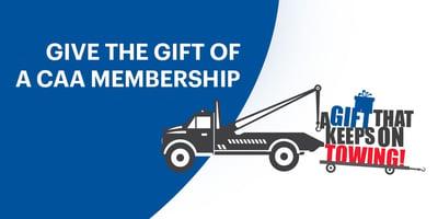 gift-membership1024x512