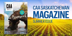1024 x 512 Summer Issue