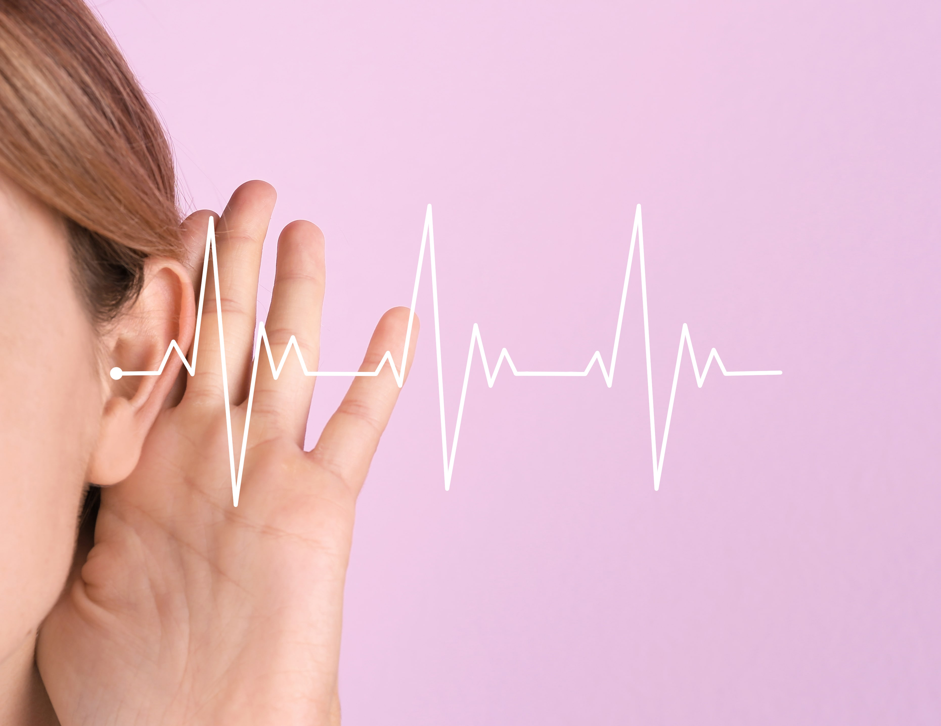 4 Simple Ways to Prioritize Your Hearing Health