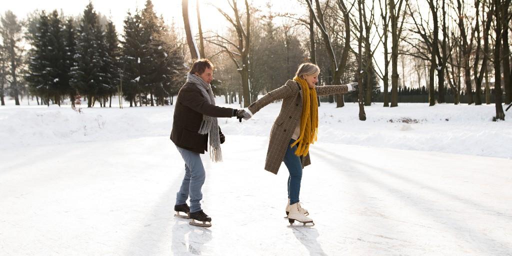 Saskatchewan's Hidden Gems & Winter Getaways